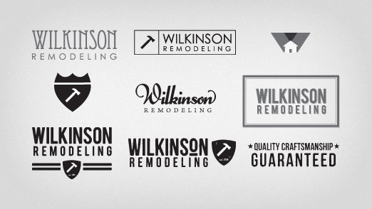 Wilkinson Remodeling Concepts