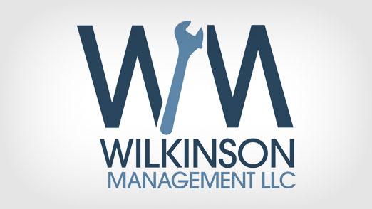 Wilkinson Remodeling Original